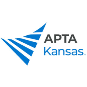 Kansas Physical Therapy Association