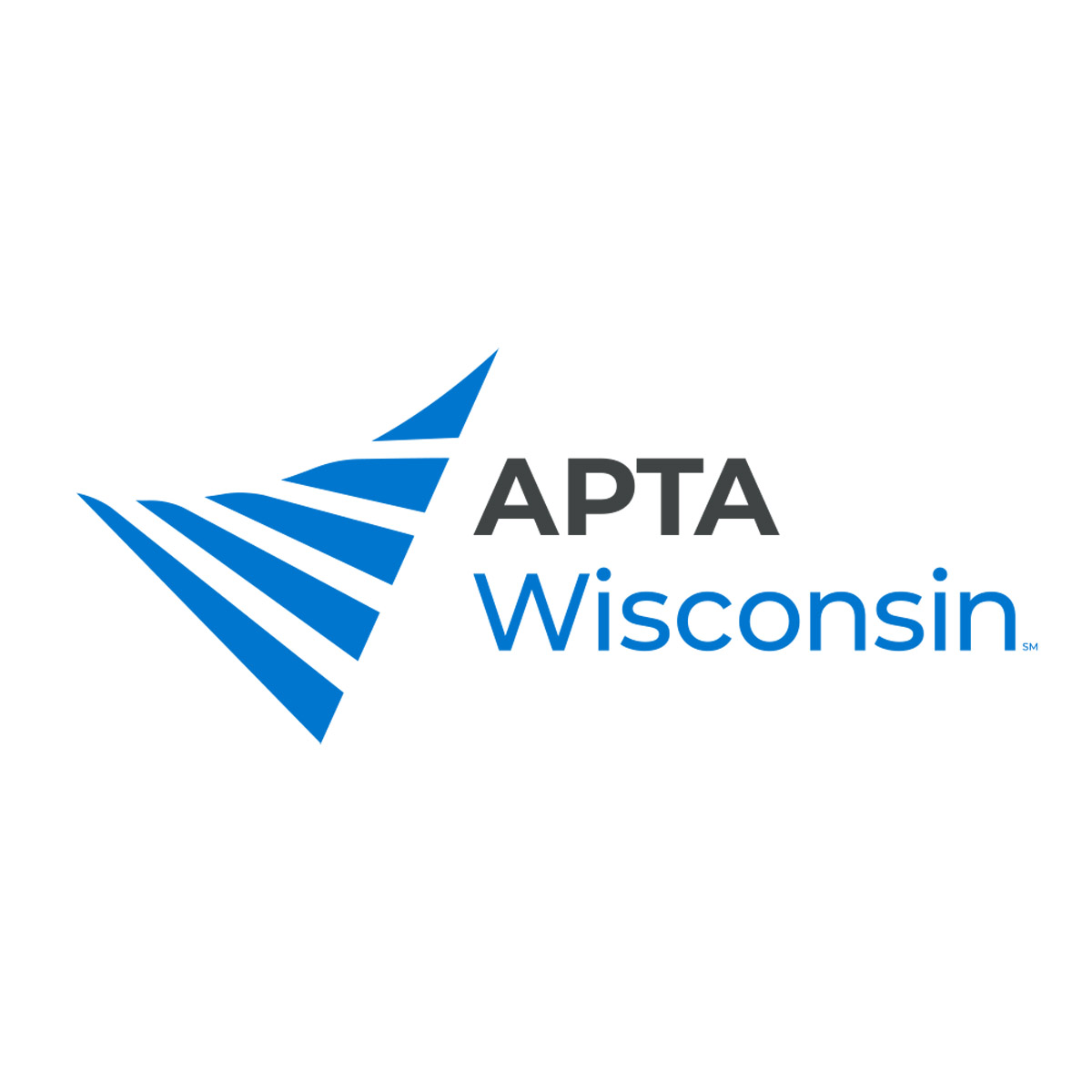Wisconsin Physical Therapy Association