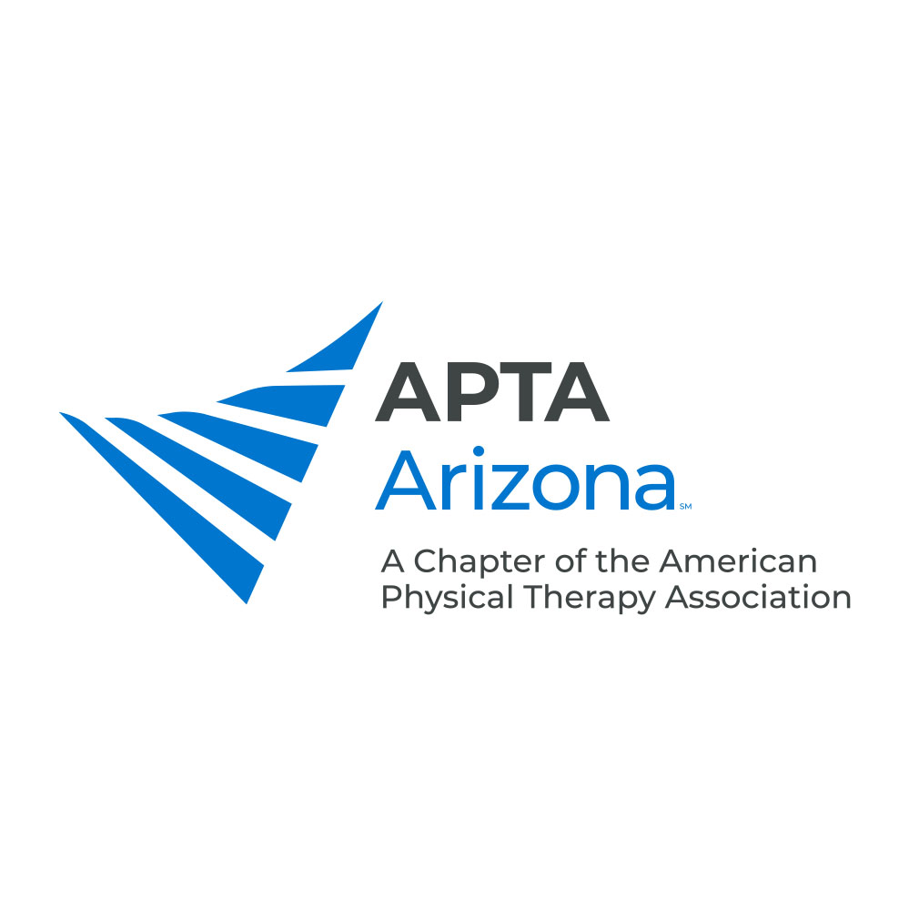 Arizona Physical Therapy Association