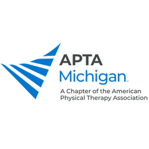 Michigan Physical Therapy Association