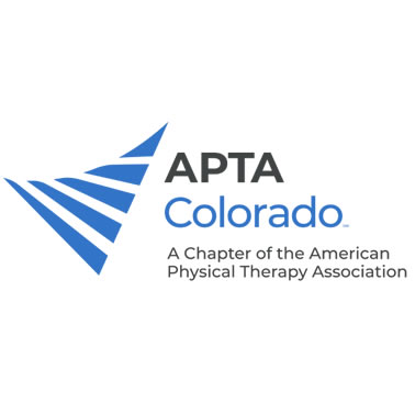 Colorado Physical Therapy Association