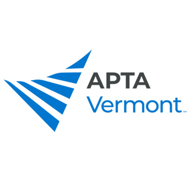 Vermont Physical Therapy Association