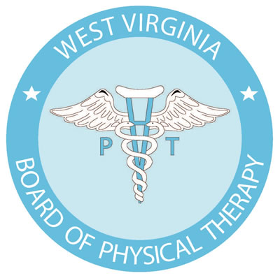 West Virginia Board of Physical Therapy
